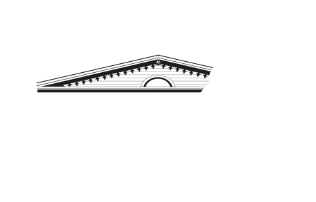 SWEETWOOD HOMES Style – Charme & Architecture Bois